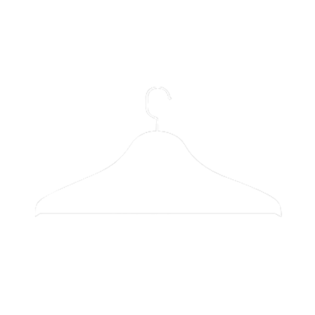The Shop in Your Closet Experience logo